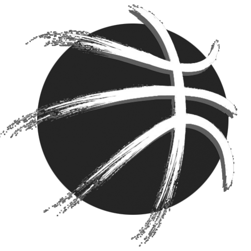 https://hvprepbasketball.com/wp-content/uploads/2020/03/cropped-hvprepbball-logo-whiteonblack2.png