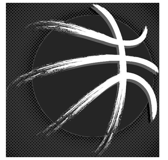 hvprepbball-logo-whiteonblack2