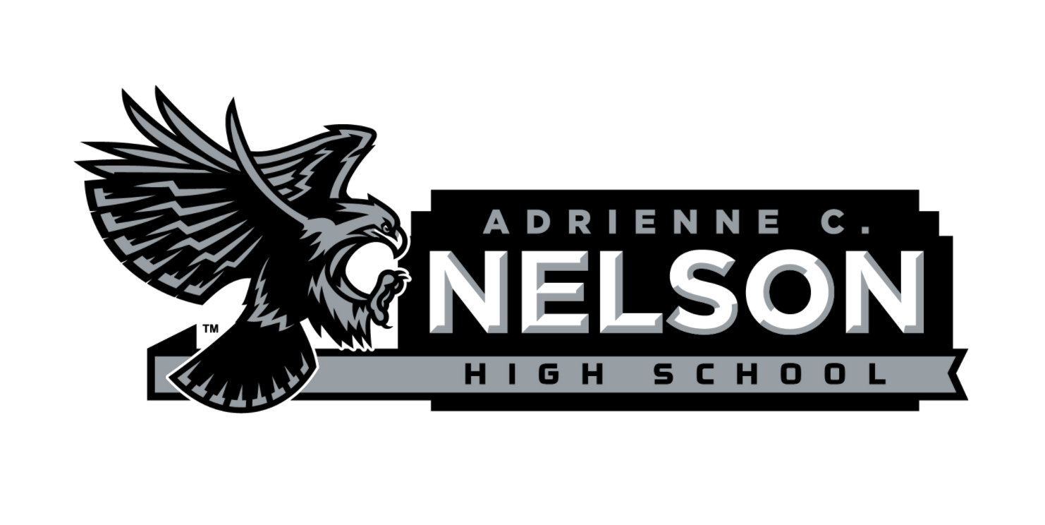 Nelson High School